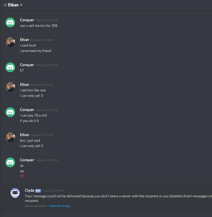 etkan scammer v1.png