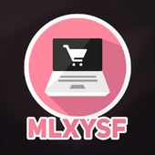 MlxySF Store