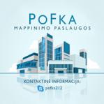 pofka212