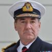 generalAdmiral